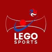 Lego Voley