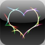 Love test <3