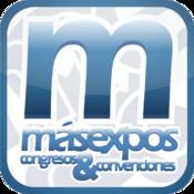 Masexpos 51