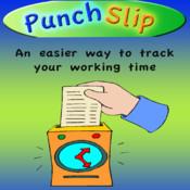 Punch Slip
