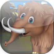 Tap Mammut