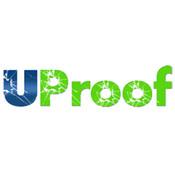 UProof, LLC