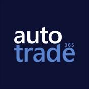 Autotrade365