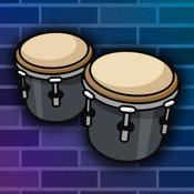 Bongo Blitz free downloadable mp3 songs