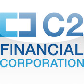 C2 Financial financial aid for college