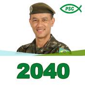 Coronel Pwa