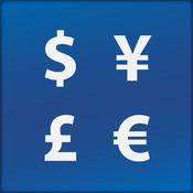 Currency-fi