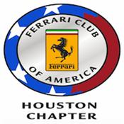 FCA-Houston