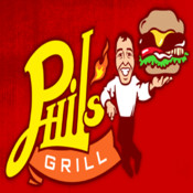 Phil`s Grill