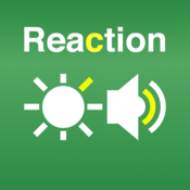Reaction SR