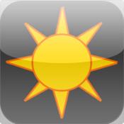 Solar Sheet sheet