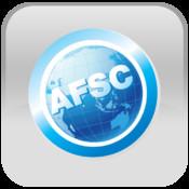 AFS Congress