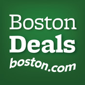 Boston Deals