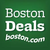 Boston Deals