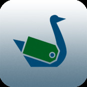 Retail Goose