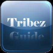 Tribez Guide