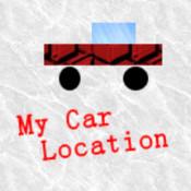 Car Locations dollar rental car locations