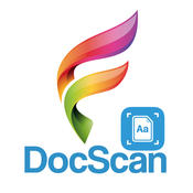 Fasty DocScan