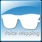 Voice Mapping mapping