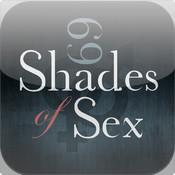 69 Shades of Sex