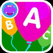 Balloony Alpha