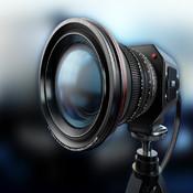 Cameras Lenses