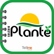 Colégio Plante