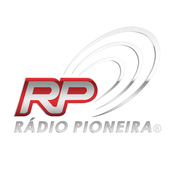 Rádio Pioneira