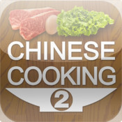 ChineseCooking.