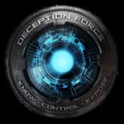 Deception Force juniper ssl vpn