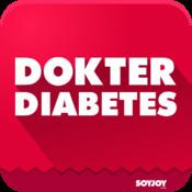 Dokter Diabetes