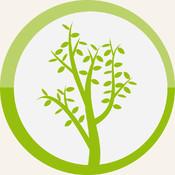 Genealogie-Shop