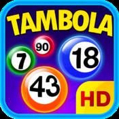 Junglee Tambola