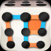 Dots and Boxes 2013