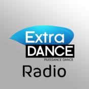 ExtraDance Radio