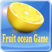 Game Xep Trai Cay