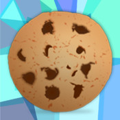 Cookie Moron Test