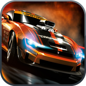 Furious For Speed racing road speed