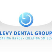 Levy Dental Group medicare levy