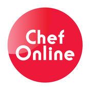 ChefOnline Manager orders