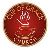Cup of Grace Church
