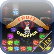Fruit Chopper Lite