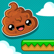 Happy Pudding Jump