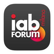 IAB Forum Milano 2014