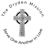 THE DRYDEN MISSION share projects with