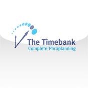 Timebank Tax Tools