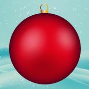 Christmas Joy: Match