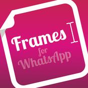 Frames for WhatsApp