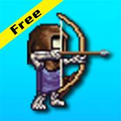 Pixel: Skeletor - Free