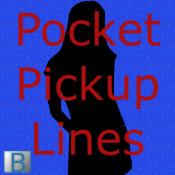 Pocket Pickup Lines